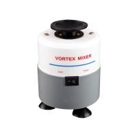 AGITADOR TIPO VORTEX - 2800 RPM