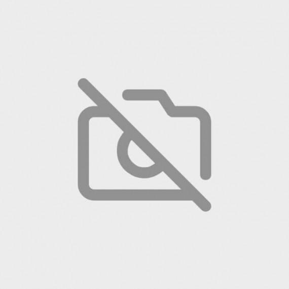 BROMOPHENOL BLUE SOLUTION - SIGMA
