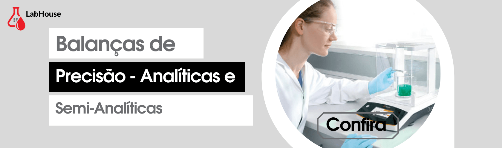 data/banner/balancas.png